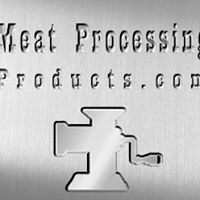 meatprocessingproducts