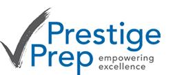 prestige-prep